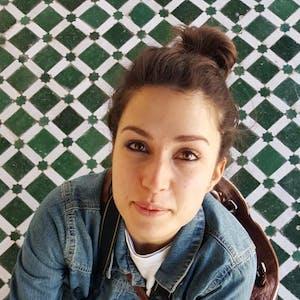 Giulia Guerrini